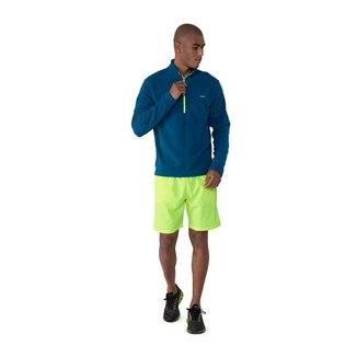 Blusa Olympikus Fleece Essential Masculina