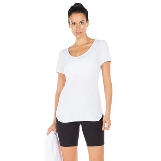 Blusa Strong Enough LIVE! Feminina