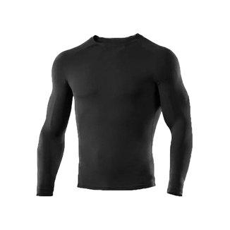 Blusa Térmica Vekyo Com Proteção UV Masculina