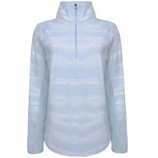 Blusão Columbia Feminino Glacial IV
