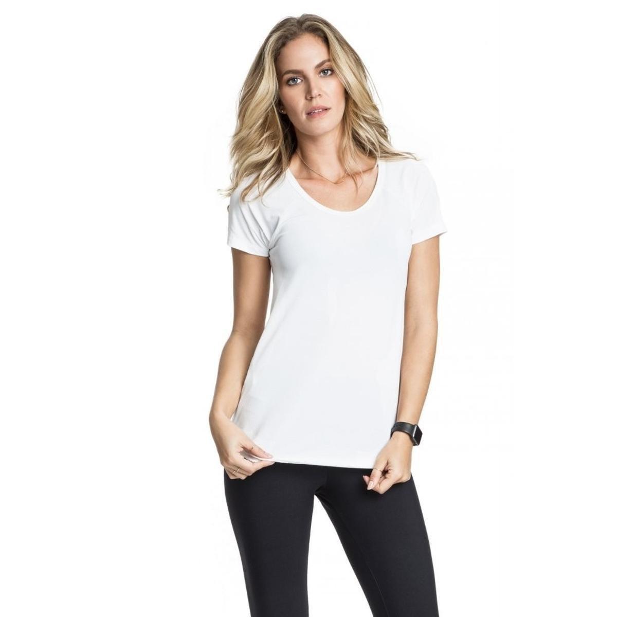 Em Branco Lve Comfort Blusao Blusao Lve zt87v