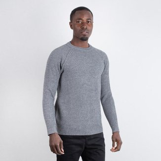 Blusão masculino manga raglan 91118