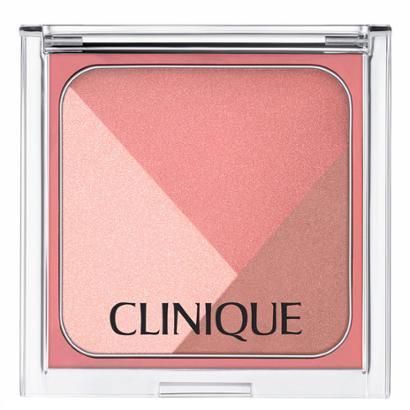 Blush Sculptionary Cheek Contourning Clinique - Defining Roses - Unissex