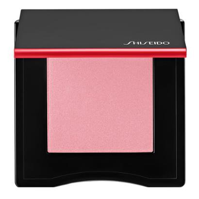 Blush Shiseido InnerGlow Cheek Powder 02 Twilight Hour