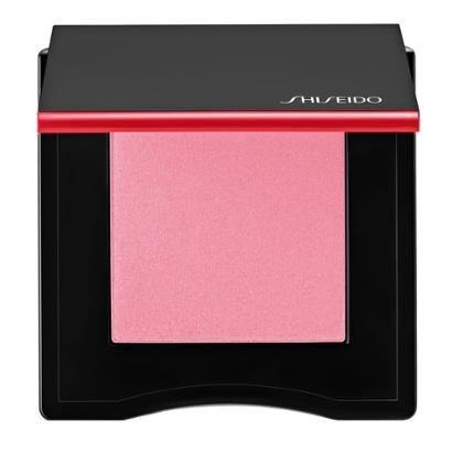 Blush Shiseido InnerGlow Cheek Powder 04 Aura Pink