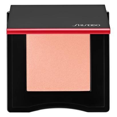 Blush Shiseido InnerGlow Cheek Powder 05 Solar Haze