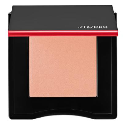 Blush Shiseido InnerGlow Cheek Powder 06 Alpen Glow