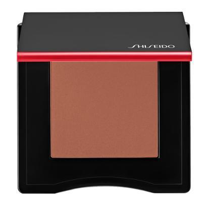 Blush Shiseido InnerGlow Cheek Powder 07 Cocoa Dusk