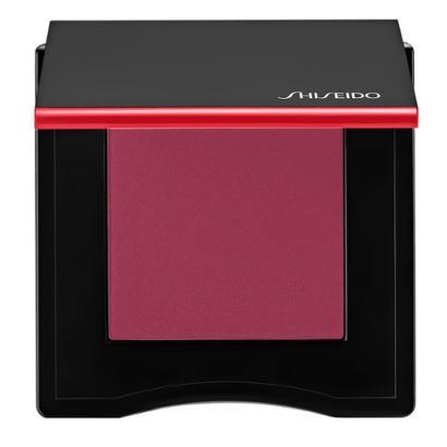 Blush Shiseido InnerGlow Cheek Powder 08 Berry Dawn
