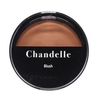 Blush Vegano Chandelle Cor 02 - 10g