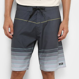 Boardshort Mood Basic - Masculino