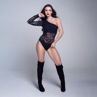 Body Amazing