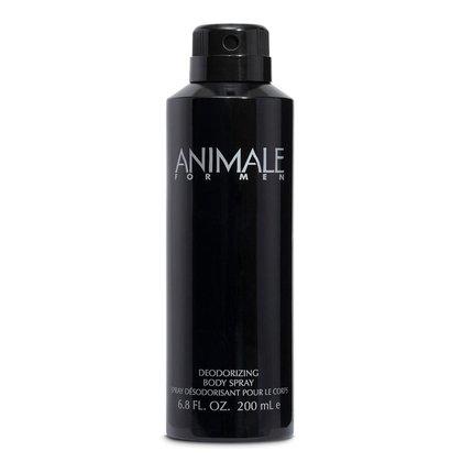 Body Spray Animale for Men Animale 200ml