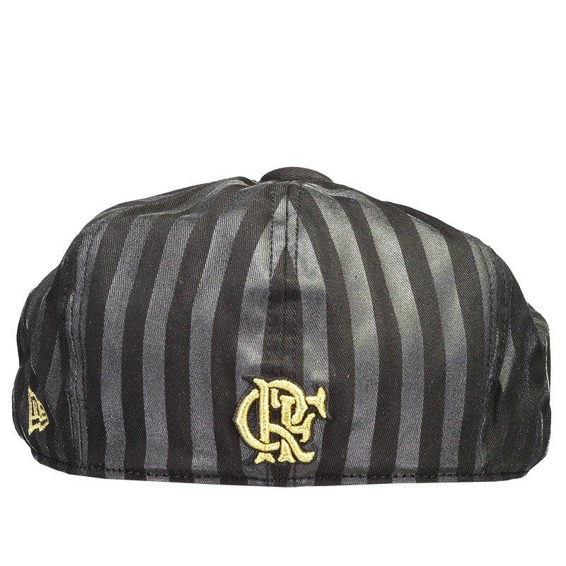 Boina New Era Flamengo - Compre Agora  f629e5e5b44