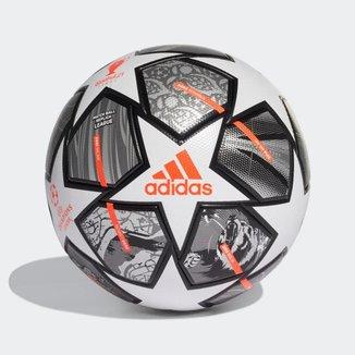 Bola Adidas Champions League Finale 20/21