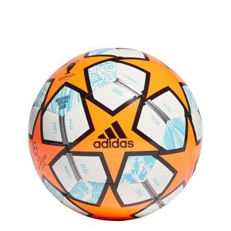 BOLA ADIDAS DE FUTEBOL DE CAMPO UEFA CHAMPIONS LEAGUE- ORIGINAL