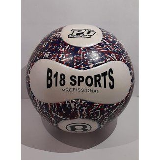 BOLA B18 SPORTS - CAMPO MODELO 2022