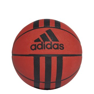 Bola Basquete Adidas 3Stripes