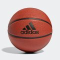 Bola Basquete Adidas All Court 2.0
