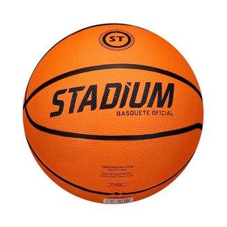 Bola Basquete Basket Stadium Viii