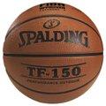Bola Basquete FIBA Spalding TF-150 Performance Outdoor Tam. 7