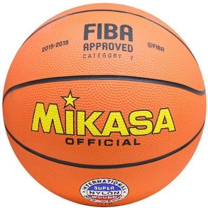 e0dc737d276a8 Promoção de Bola basquete 157 ny mikasa netshoes - página 1 ...