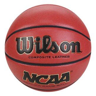 Bola Basquete NCAA Réplica Comp 7