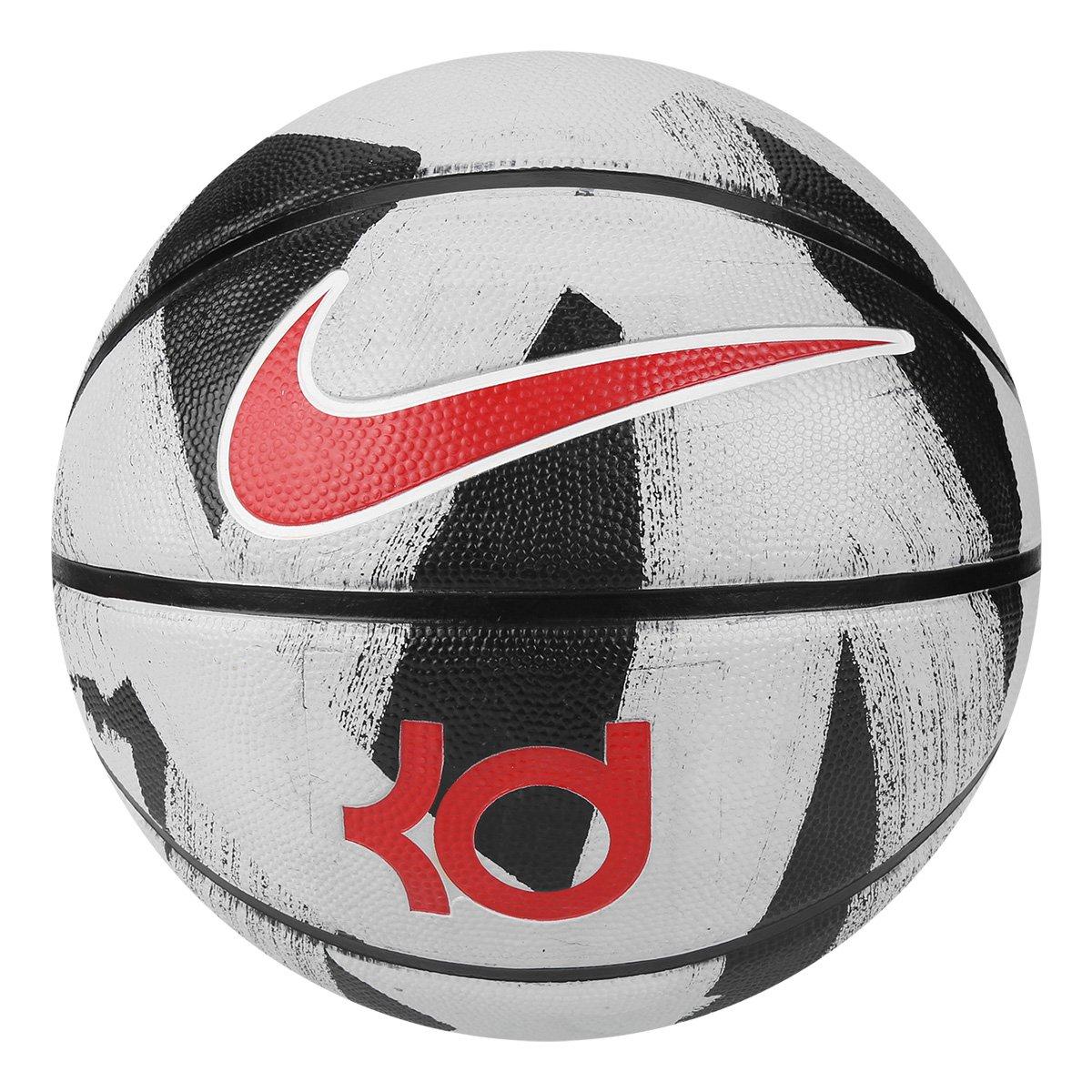 72dcdeb8ea Bola Basquete Nike KD Playground 8P Tam 7