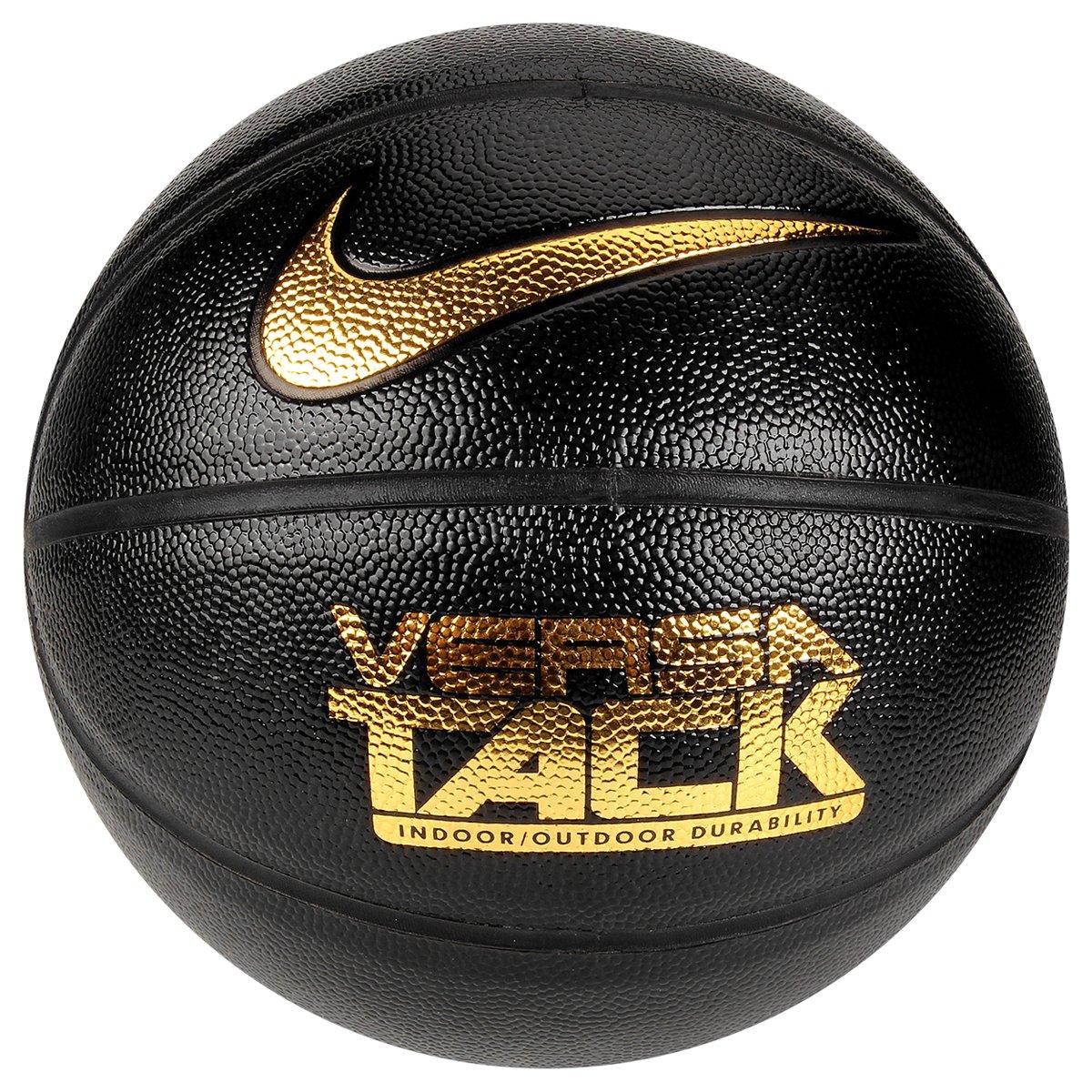 Bola Basquete Nike Versa Tack 7 - Compre Agora  d074917bcb1ca