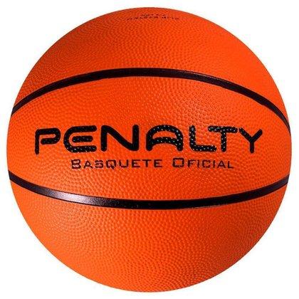 Bola Basquete Penalty 5301463300