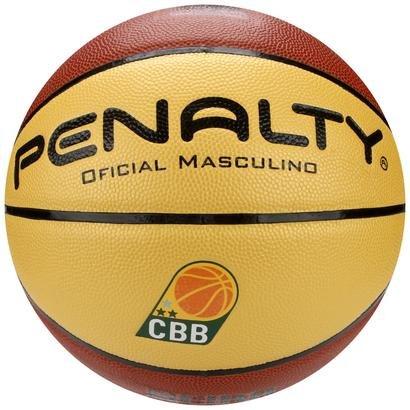 a8f084de7d269 Bola Basquete Penalty 7.5 - Compre Agora