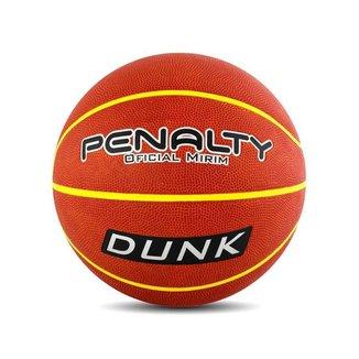 Bola Basquete Penalty Dunk Oficial Mirim XXI Penalty