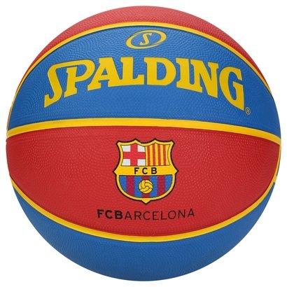 Promoção de Bola spalding euroleague - página 1 - QueroBarato! d5a3c868de6b0