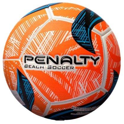Bola Beach Soccer Futebol de Areia Penalty Fusion 2 IX