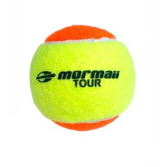 Bola Beach Tennis Mormaii