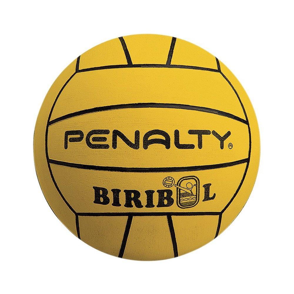 2f914f6130 Bola Biribol Penalty Pro Vi - Compre Agora