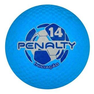 Bola Borracha Penalty T14 XXI