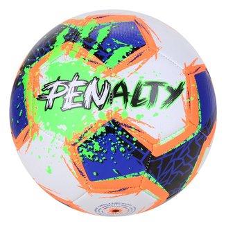Bola Campo Penalty Giz n4 Oficial Original