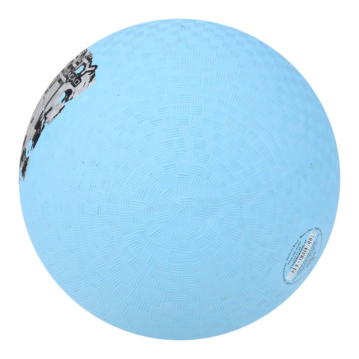 c798f34bae Bola Campo Penalty Iniciação T14 VII - Azul - Compre Agora