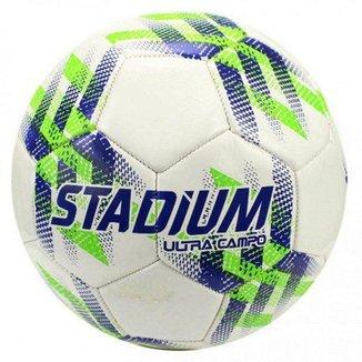 Bola Campo Stadium Ultra