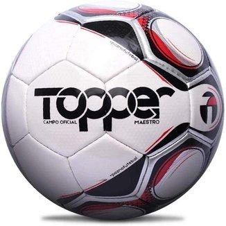 Bola Campo Topper Maestro Pro TD1