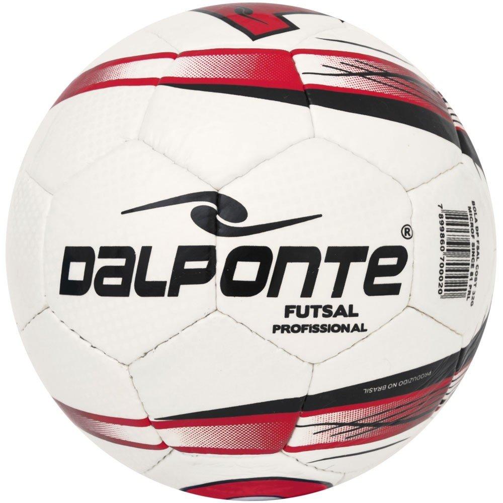 6d4f5796e5bf1 Bola Dalponte Futsal Since 81 - Compre Agora