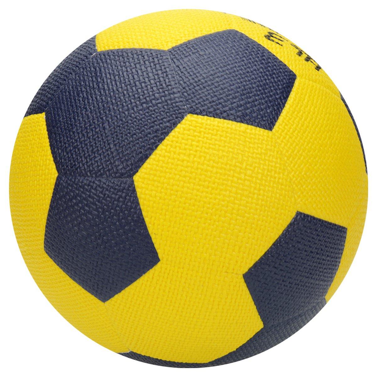 Bola Dalponte Handebol MTR Masculina H3 - Compre Agora  1ec4fd4f0c14c