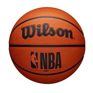 Bola de Basquete NBA DRV Mini