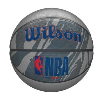 Bola de Basquete NBA DRV Plus