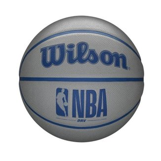 Bola de Basquete NBA DRV
