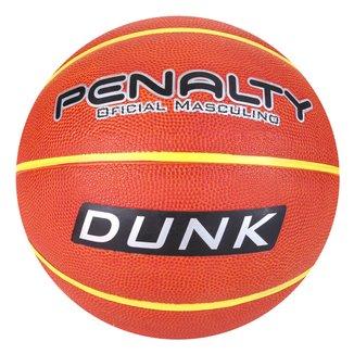Bola de Basquete Penalty Dunk Oficial