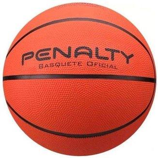 Bola De Basquete Penalty Playoff - Laranja
