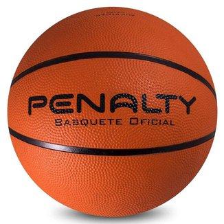 Bola de Basquete Penalty Playoff