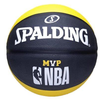 Bola de Basquete Spalding NBA MVP Original